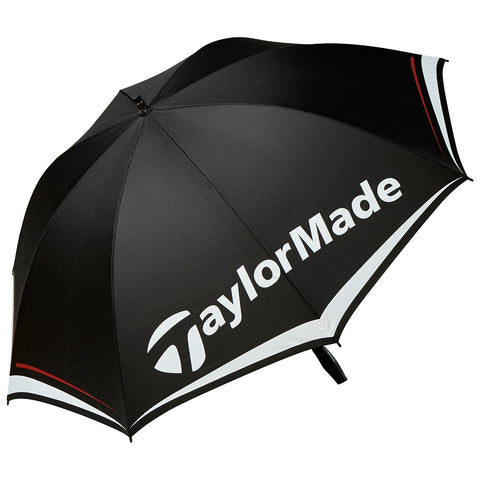 Taylor Made TM Single Canopy Umbrella 60″