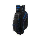Bag Boy The Chiller  Cart Bag