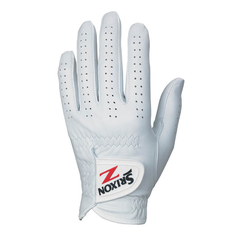 Srixon Cabretta Leather Glove Women's