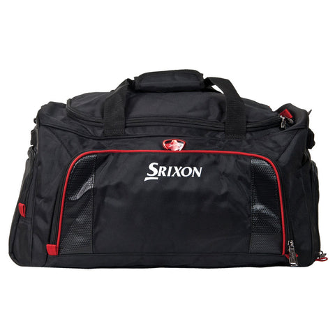 Srixon Duffel Bag