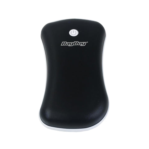 Bag Boy Electronic Hand Warmer