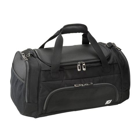 Foot Joy Locker Duffel Bag
