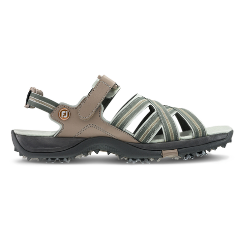 FootJoy Golf Sandals for Women