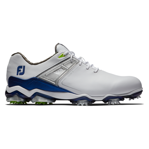 FootJoy Tour X Men's Shoes