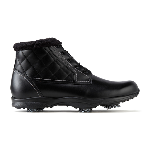 Foot Joy Golf Boot Women