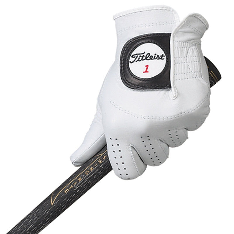 Titleist Players Gloves (6 Pack) – Coastal Golf Limited ... | 800 x 800 jpeg 34kB