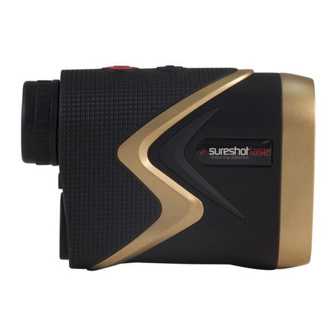 Sure Shot Pinloc 5000ips Range Finder