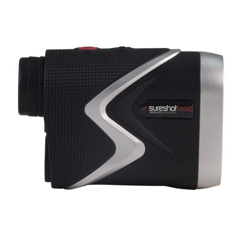 Sure Shot Pinloc 5000ip Range Finder