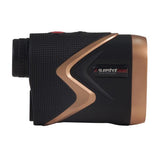 Sure Shot Pinloc 5000i Range Finder