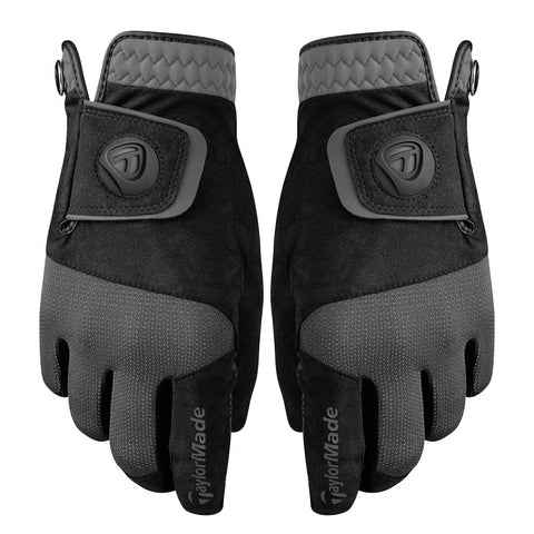 Taylor Made Rain Control Men's Golf Glove