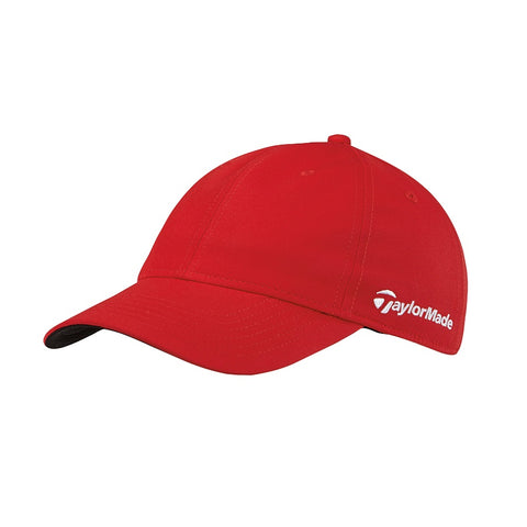 TaylorMade Performance Front Hit
