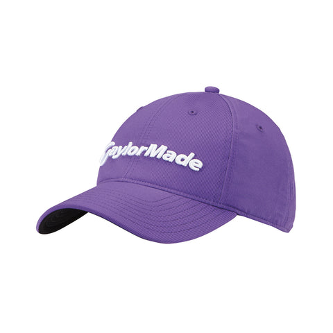 Taylor Made Women's S Radar Hat