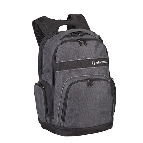 TaylorMade Players Back Pack