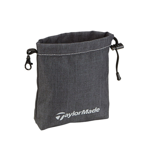 TaylorMade Valuables Pouch