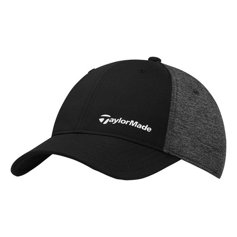 Taylor Made Women's S Fashion Hat