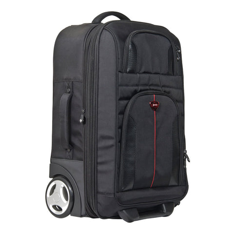 Srixon Rolling Carry-On