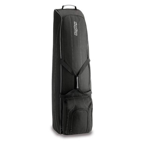 BagBoy T-460 Black Travel Cover