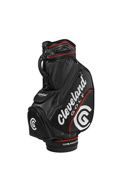 Cleveland Golf Staff Bag