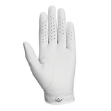 Callaway Women's Tour Authentic Golf Glove