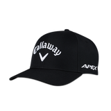 Copy of Callaway Tour Authentic High Crown Hat