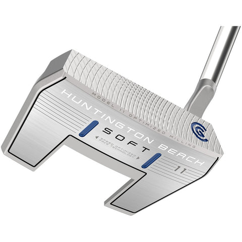 Huntington Beach Soft 11S Putter