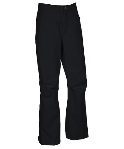 SUNICE Women's LAURA GORE-TEX PACLITE WATERPROOF PANT