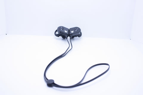 Image of Magnetic Wireless Earphones Sport