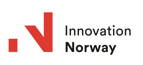 Innovation Norway - Helen Latifi - Headwear - Hijab - Turban