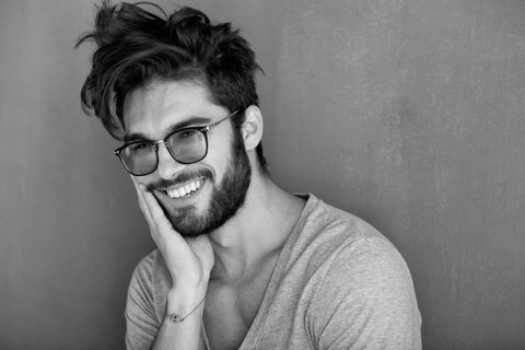 dating sites for guys with beards