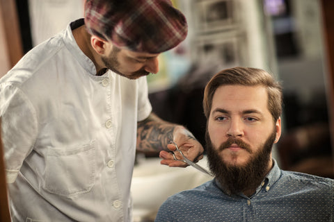 best-beard-style-for-your-face-shape
