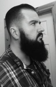 lovelybeards.com Barry