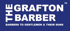 the grafton barbers Lovelybeards.com