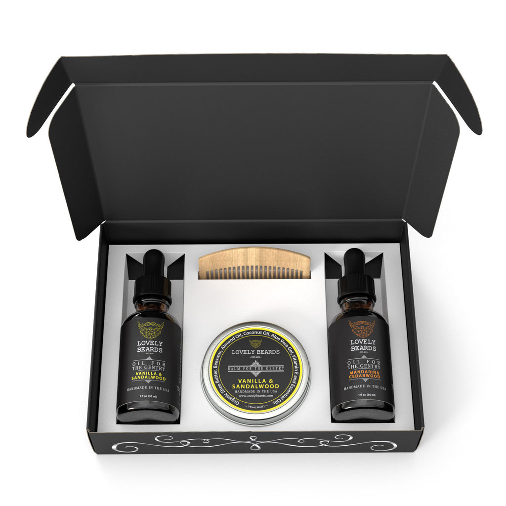 https://lovelybeards.com/products/lovely-beards-gift-box