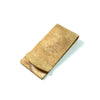 Rose Money Clip