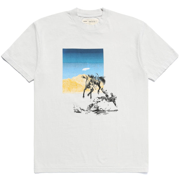 """COLD AIR"" T-Shirt"