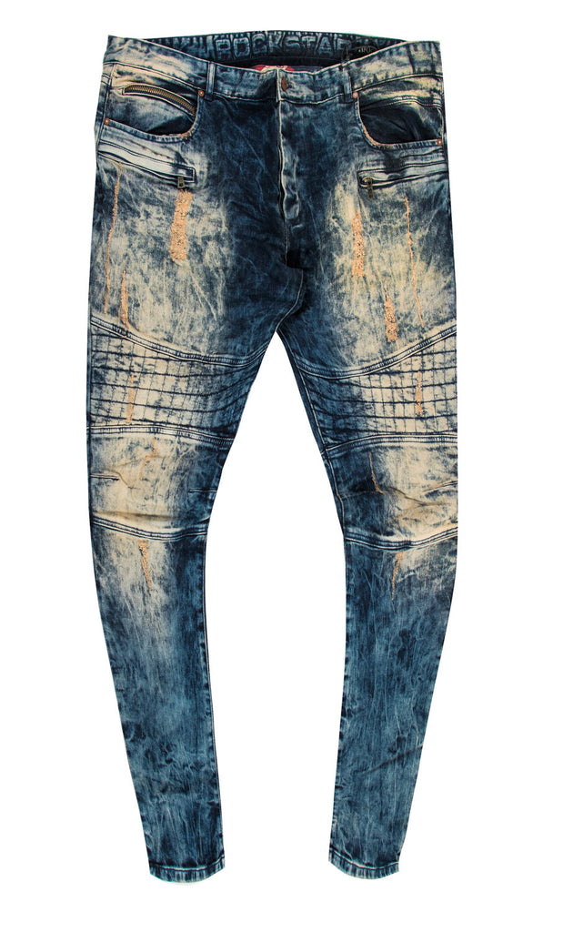 Martin Jeans (Outlet)