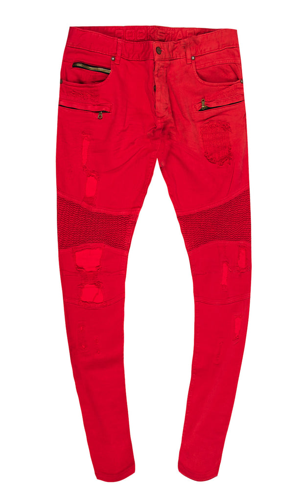 Joe Red Jeans (Outlet)