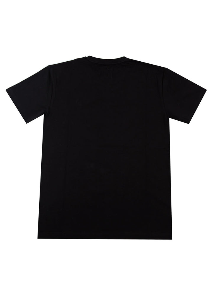CAM T-Shirt (Black)