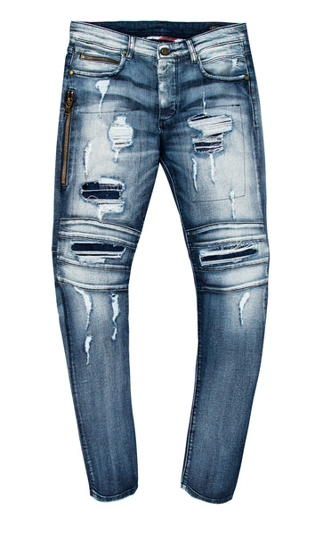 Diego Denim Jeans