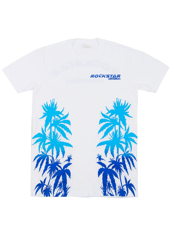 MJ T-Shirt (White)