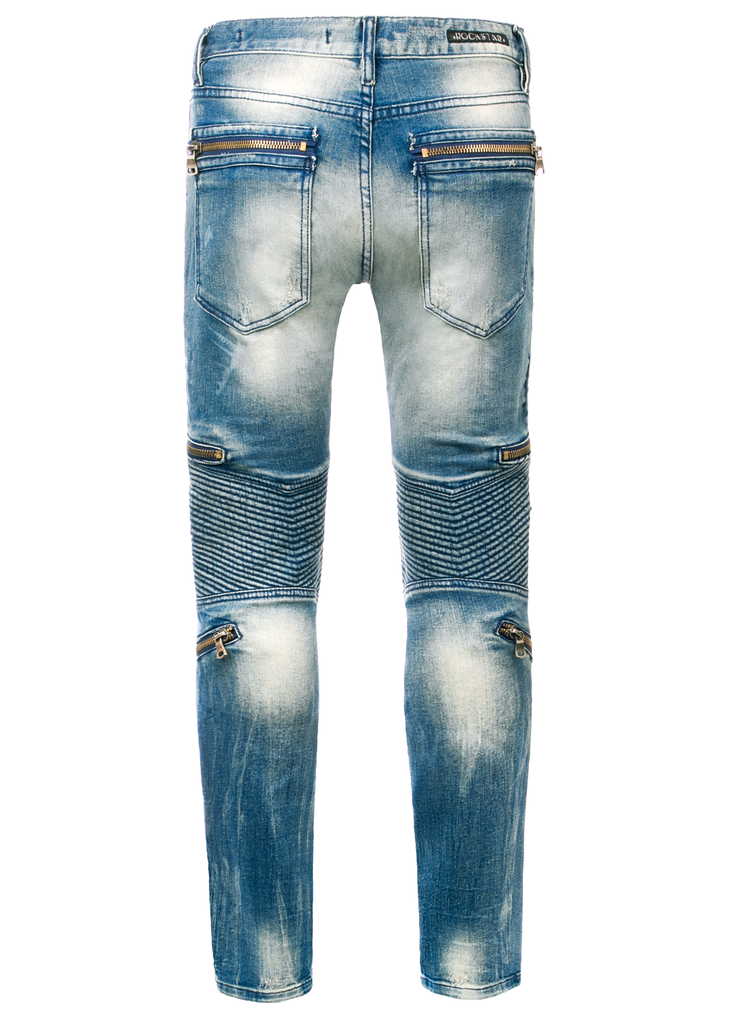 Jack Denim Jeans (Outlet)