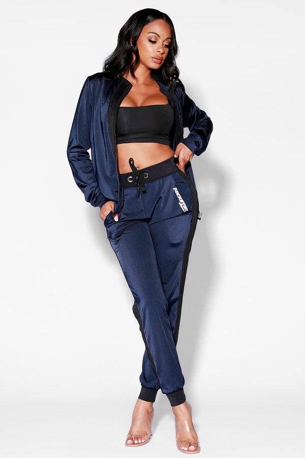 Women S Designer Tracksuits Urban Women S Tracksuit Sets,3d Wallpaper Designs For Living Room India