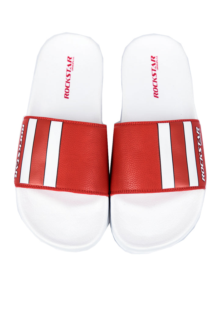 Topper Slides (red)