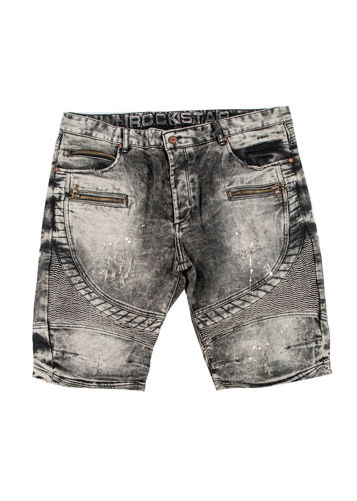 Kids Travis Shorts