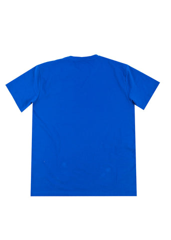 Valkyrie T Shirt (Blue)