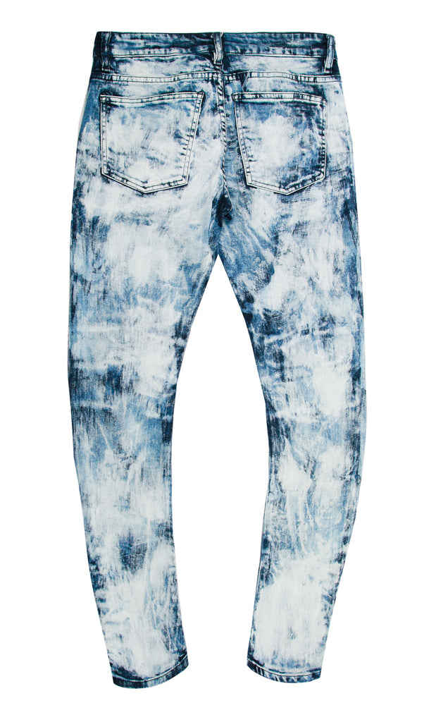 Ismael Jeans