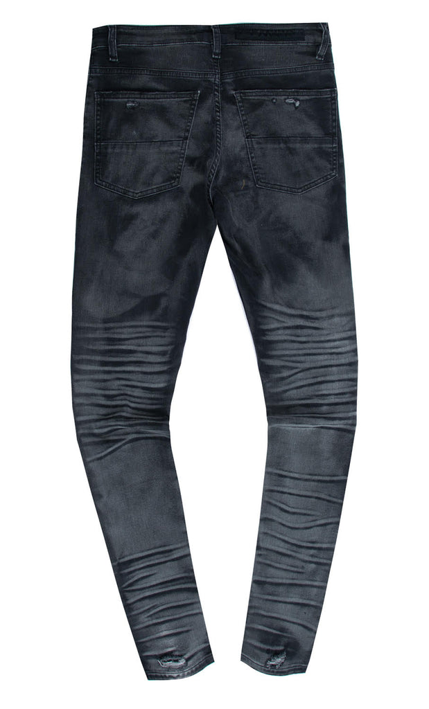 Florence (Black) Jeans