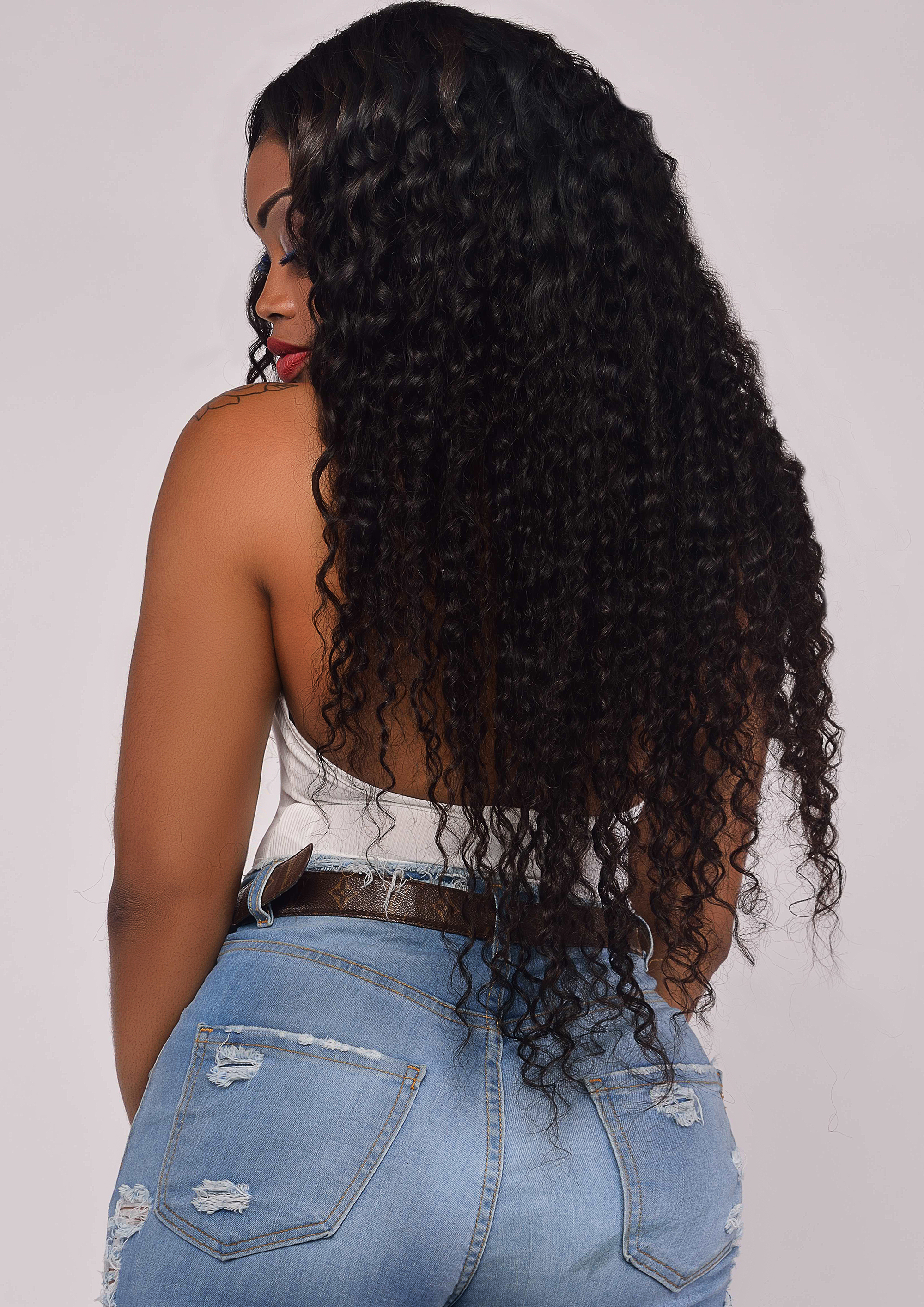 Products Boojee Hair