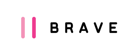 Brave Foundation