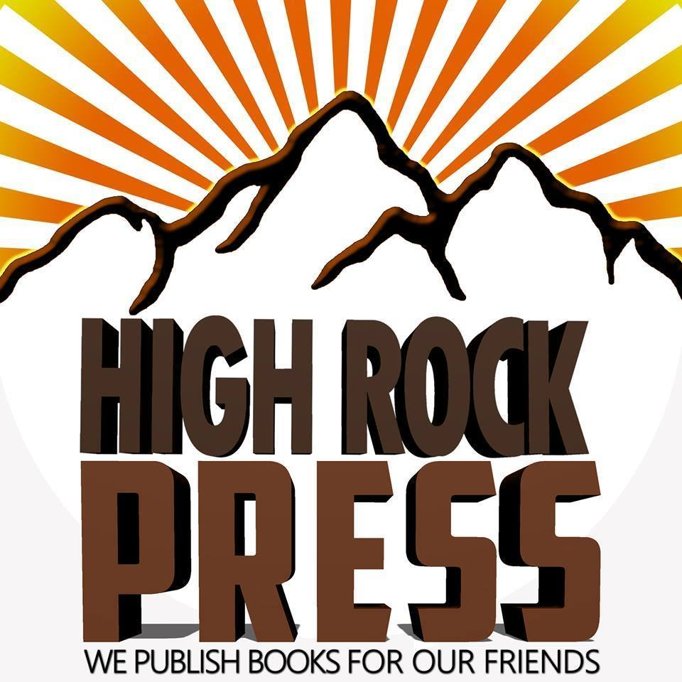 High Rock Press At Year's End